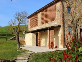 Casa Roberta - Colle di Val d'Elsa vacation rentals