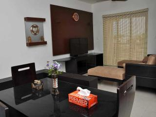 GSD Guest House - Tamil Nadu vacation rentals