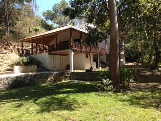 Secluded Mountain Cabin / House Mexico West Coast - Colima vacation rentals
