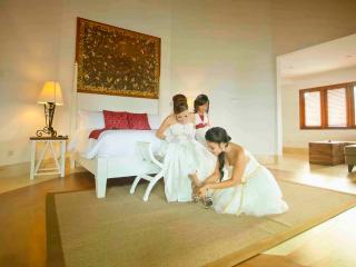 Villa Cinta@Sanur Beach - Denpasar vacation rentals
