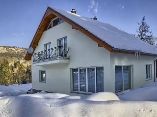 Kasienka Szklarska Poreba Guest House - Western Poland vacation rentals