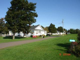 Bayside Cottages, Stanhope - Stanhope vacation rentals