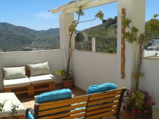 Apartamentos Escribano - Alora vacation rentals