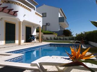 Apartment w/ pool and awesome view! - Lagos vacation rentals