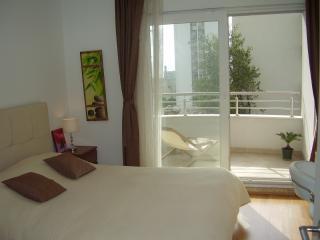 Apartment Split - Gray house big - Central Dalmatia vacation rentals