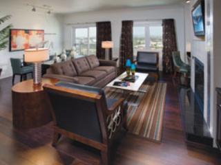 Wyndham Anaheim NEAR DISNEYLAND - Image 1 - Anaheim - rentals