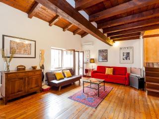 Casa La  Terrazza - best of Verona - Valeggio Sul Mincio vacation rentals