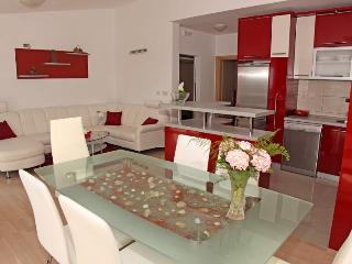 Red Luxury Apartment - Island Hvar vacation rentals