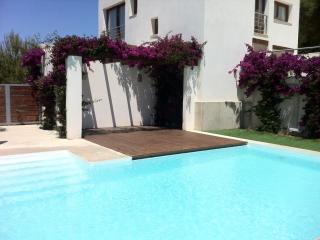 Villa Cala Llonga (Ibiza) - C18 - Ibiza vacation rentals