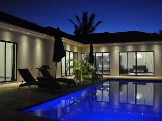 Amber Villa - Diani vacation rentals