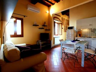 Designer Apartment in the Heart of Florence - Florence vacation rentals