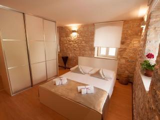 Apartments Andrea - Split-Dalmatia County vacation rentals