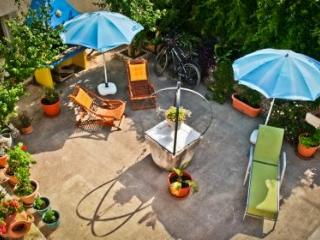 Villa Sara Bol, 3 bedrooms - Bol vacation rentals