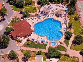 2 Bedroom Apartments in Crete - Anopolis vacation rentals
