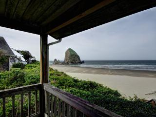Haystack Close South - Cannon Beach vacation rentals