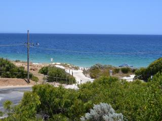 Peppermint Grove Beach New to Trip Adviser June 2014 - Capel vacation rentals