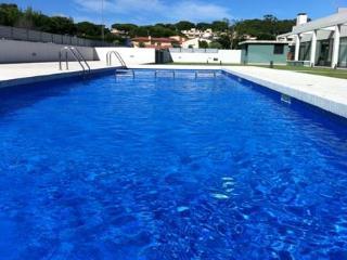 Apartments Sant Antoni de Calonge - Sant Antoni De Calonge vacation rentals