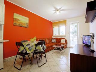 Apartman Betti - Pula vacation rentals