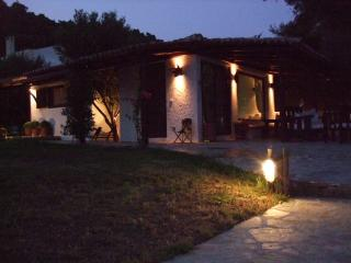 Luxury House By The Sea - Macedonia Region vacation rentals