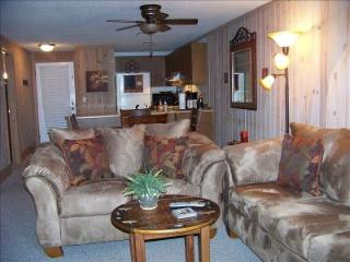 Keowee Key Golf Course/Lake Condo in Salem SC - Sunset vacation rentals
