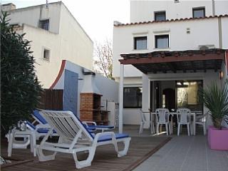 3 BEDROOM VILLA - Next to the Vilamoura Marina - Moura vacation rentals