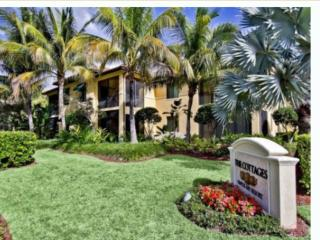 Amazing Condo at the Naples Bay Resort Cottages - Naples vacation rentals