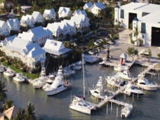 Tropical Paradise in Coral Lagoon, 3 Bdrm 2.5 Bath - Marathon vacation rentals