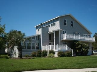 404 Pinewood - Virginia Beach vacation rentals