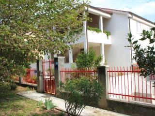 Apartman Dorita 1 - Mali Losinj vacation rentals