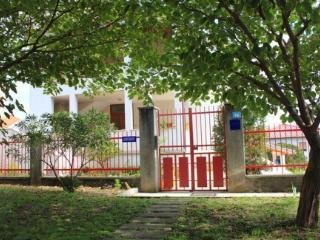 Apartman Dorita 2 - Mali Losinj vacation rentals