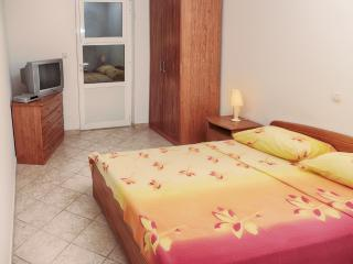 Apartment with beautiful view in Dubrovnik A3 - Dubrovnik vacation rentals
