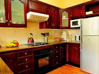Visal bungalows (White bungalow) Kandy - Maho vacation rentals