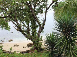 Bolt Hole Cottage - Port Antonio vacation rentals