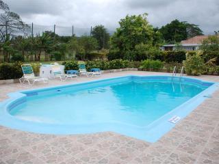 Cindy Villa, Ricketts Drive, Runaway Bay, St. Ann,  Jamaica - Alligator Pond vacation rentals