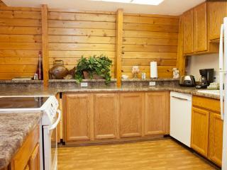 Miner's Cabin - Park City Condo - Park City vacation rentals