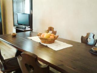 Apartment very close to Duomo square Catania - Scordia vacation rentals