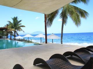 1-bedroom Luxury Condo in Beachfront Residence - Sosua vacation rentals