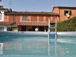 'Casa dolce casa' close to Montecarlo/Lucca - Aramo vacation rentals