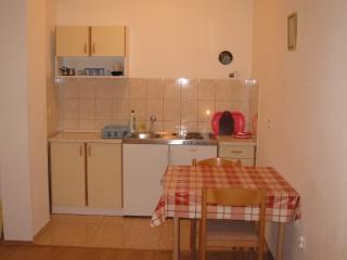 Apartments Anastazija - 24111-A4 - Srima vacation rentals