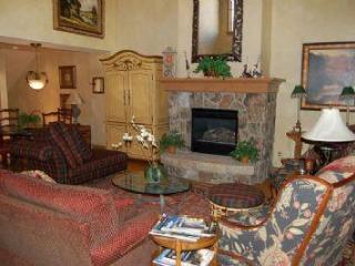 222 Villa Montane ~ RA3460 - Beaver Creek vacation rentals