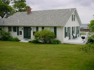 Property - Y409 - York - rentals