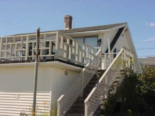 Y427 - York vacation rentals