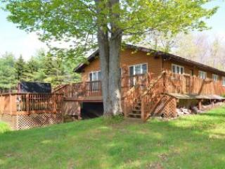 Peaceful Cove - Swanton vacation rentals