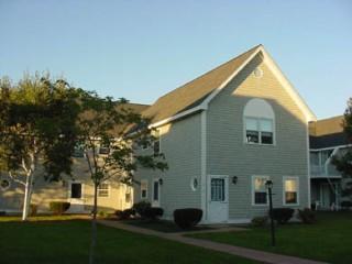 Property - Y220-26 - York - rentals