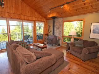 Big Dog Point cottage (#57) - Lions Head vacation rentals