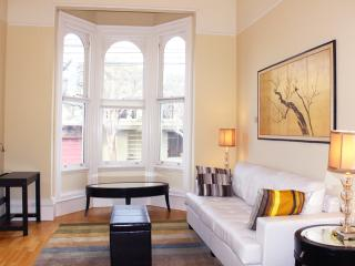 Noe Valley Suite - San Francisco vacation rentals