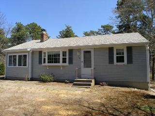 Bassett Ln 68 - Cape Cod vacation rentals