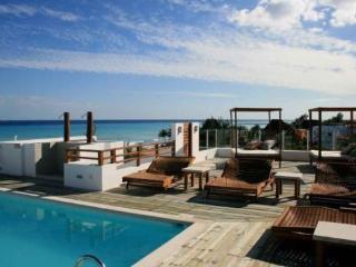 Casa del Mar Zanzibar - Playa del Carmen vacation rentals