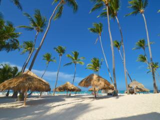 Santa Maria II B-5 - Punta Cana vacation rentals