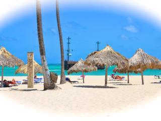 Santa Maria II D-7 - Punta Cana vacation rentals